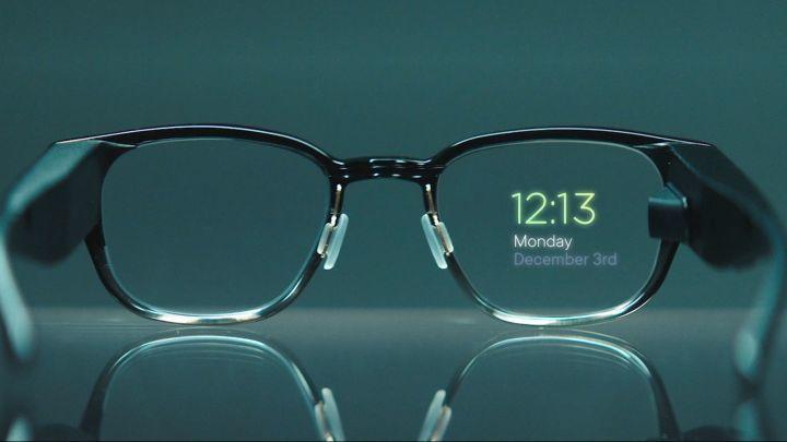 105522414-1540254633725focals_interface-01a.720x405.jpg#asset:7134