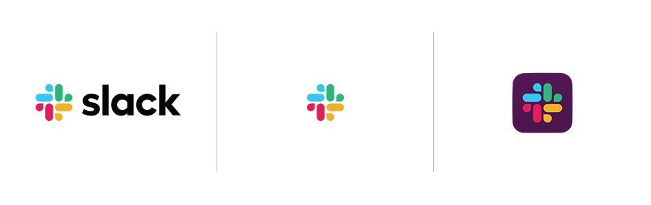 2019-01_BrandRefresh_slack-brand-refresh_04-harmonized-logos.png#asset:8510