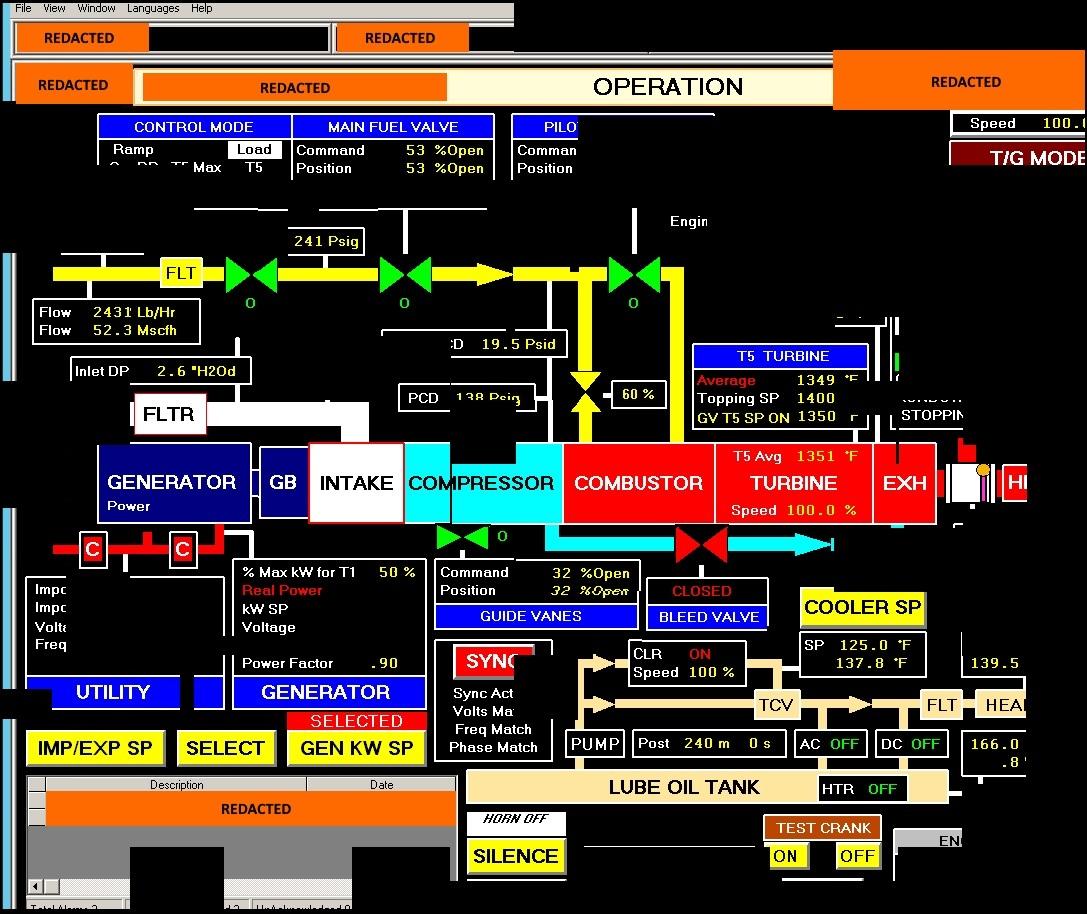 JTA-graphic.jpg#asset:3658