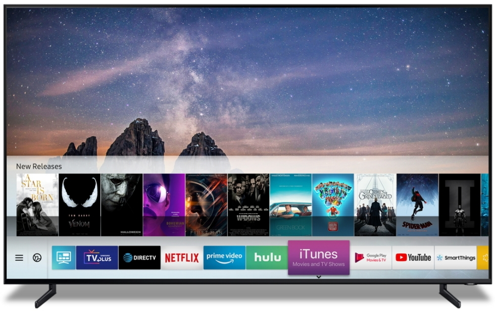Samsung-TV_iTunes-Movies-and-TV-shows_main.jpg#asset:8421