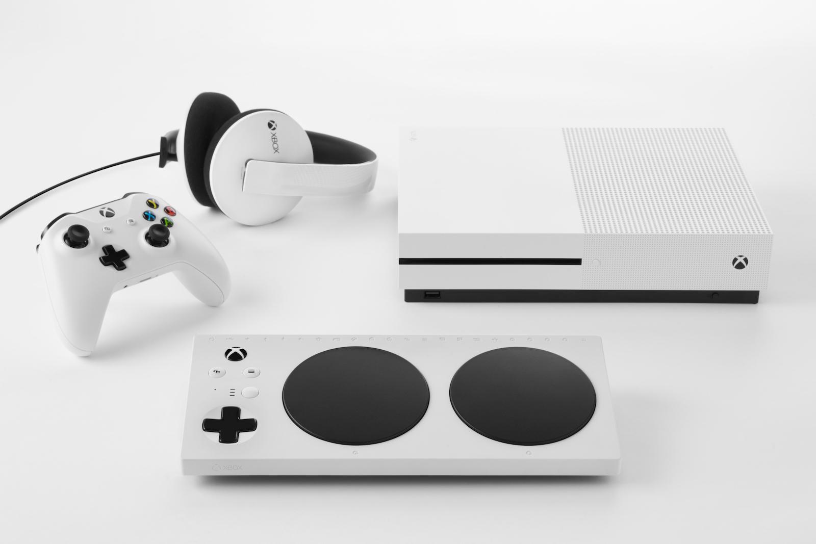 XboxAdaptiveController106.jpg#asset:4525