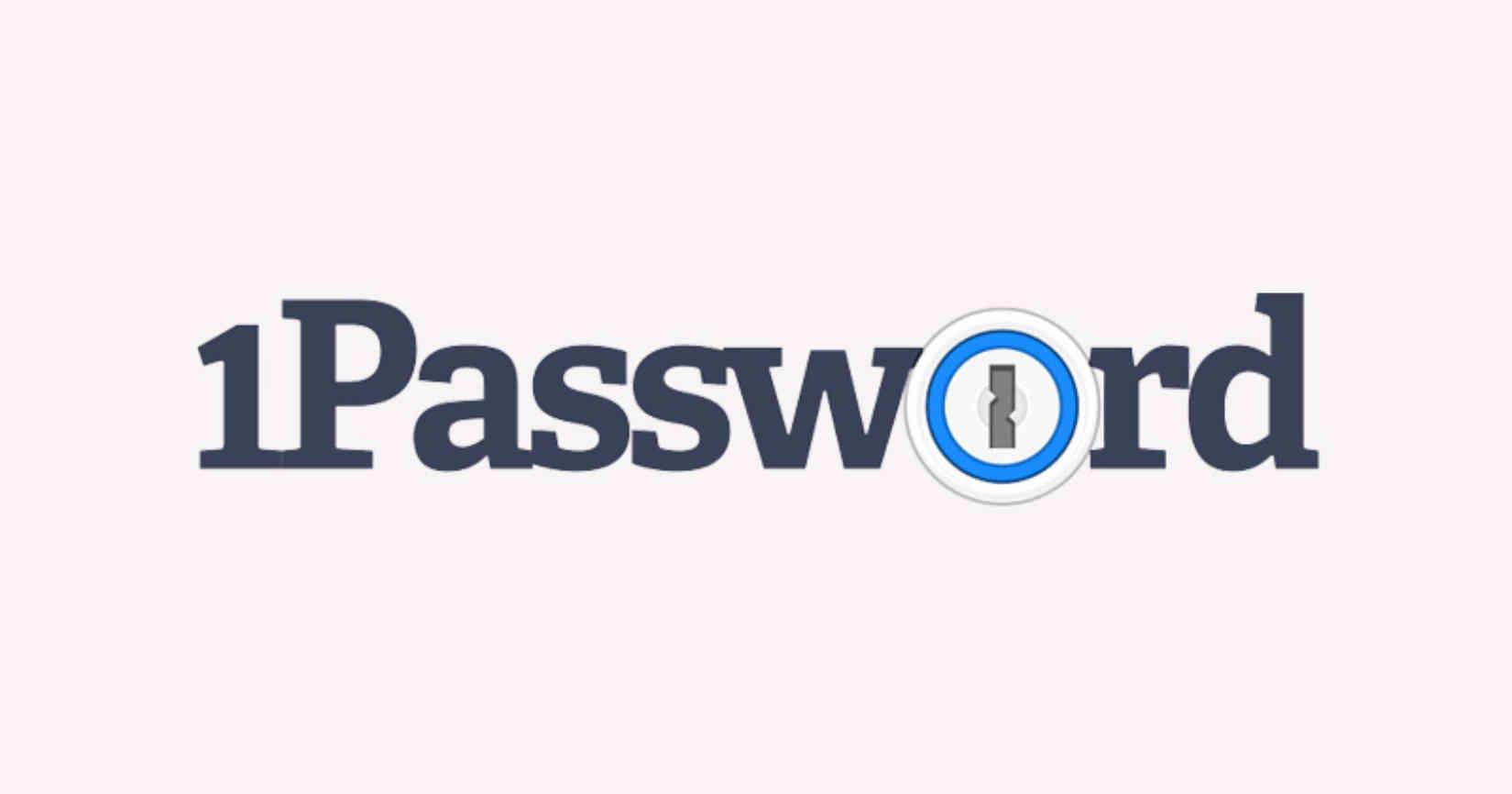 1password-password-manager.jpg#asset:12110:featured