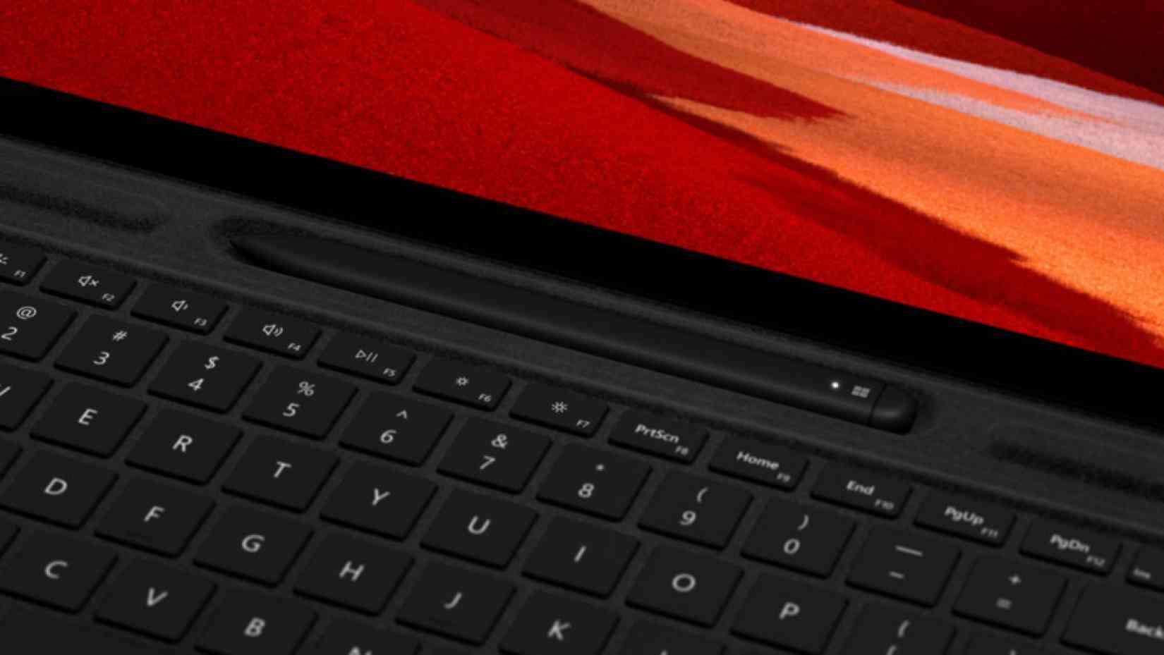 Surface-ProX-2-1000x563.jpg#asset:11707:featured
