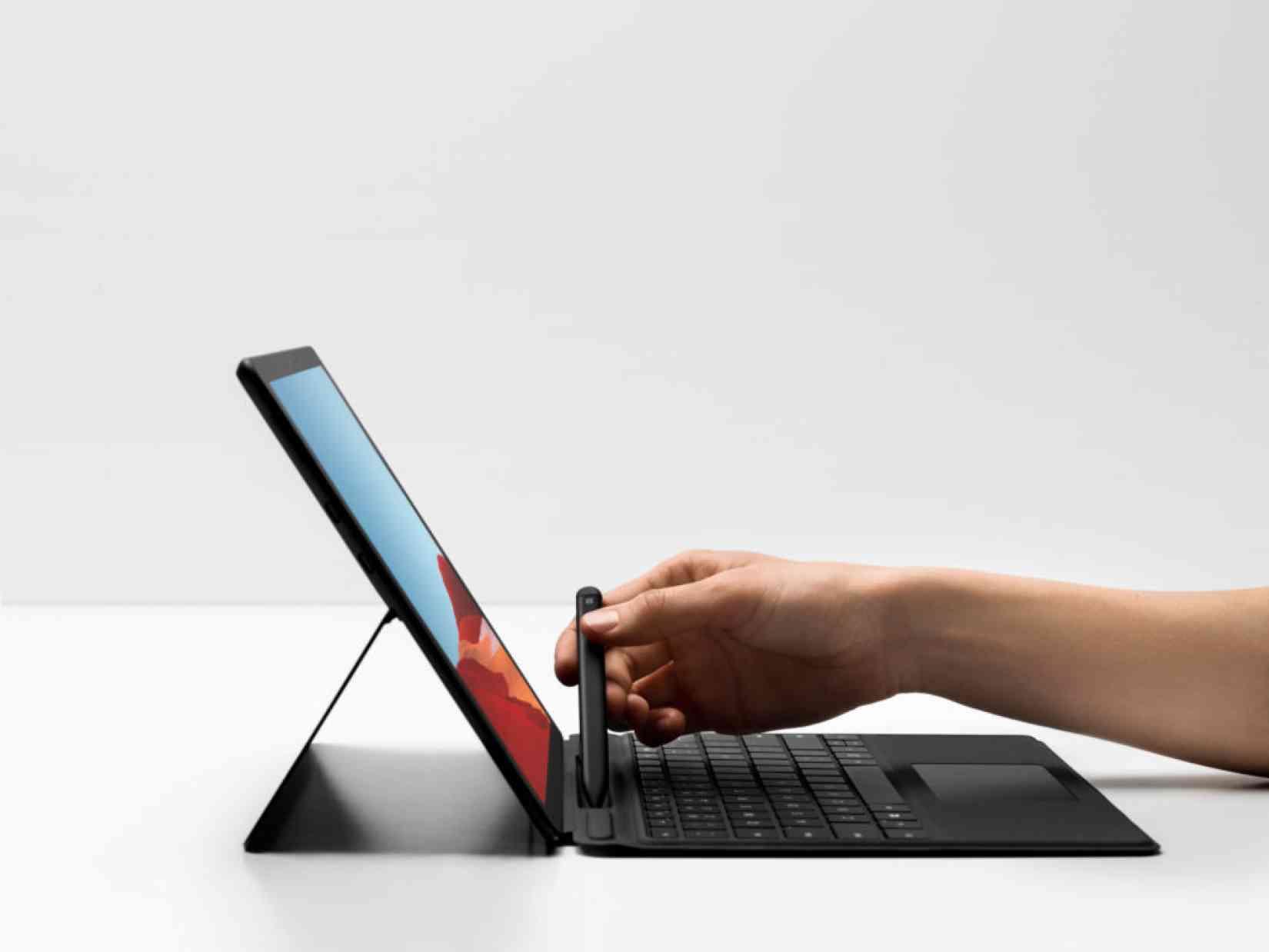Surface-ProX-3-1000x750.jpg#asset:11706:featured