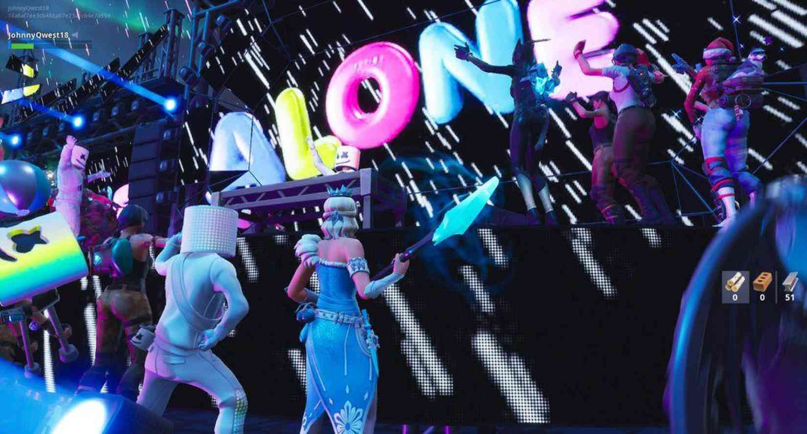 https-_blogs-images.forbes.com_insertcoin_files_2019_02_fortnite-show5.jpg#asset:8752:featured