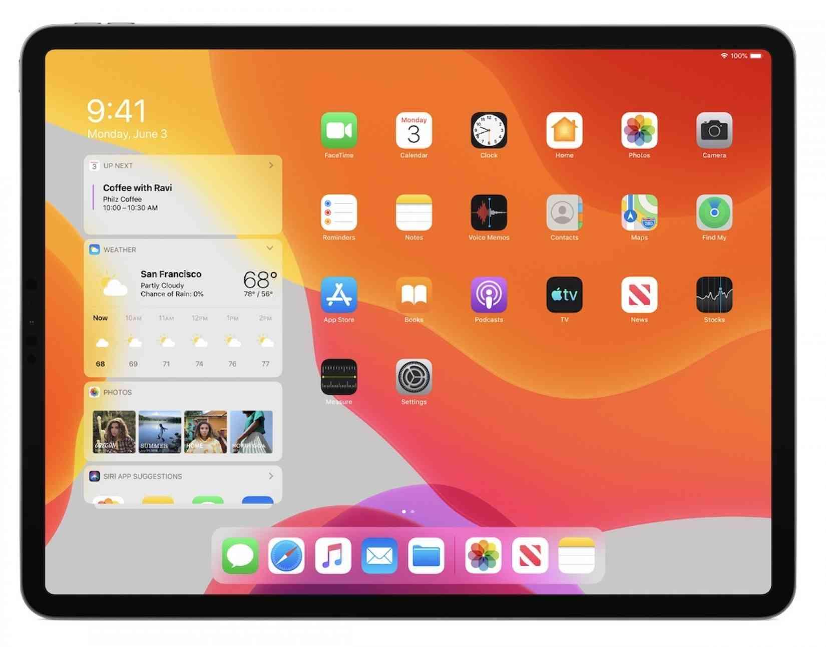 ipadOS-home-screen.jpg#asset:10321:featured