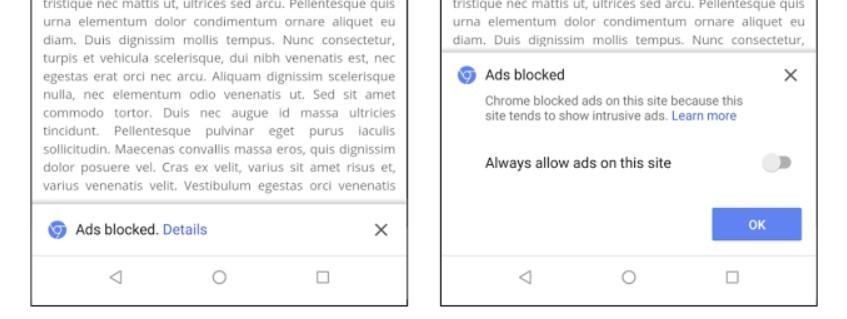 ads_block.jpg#asset:3252