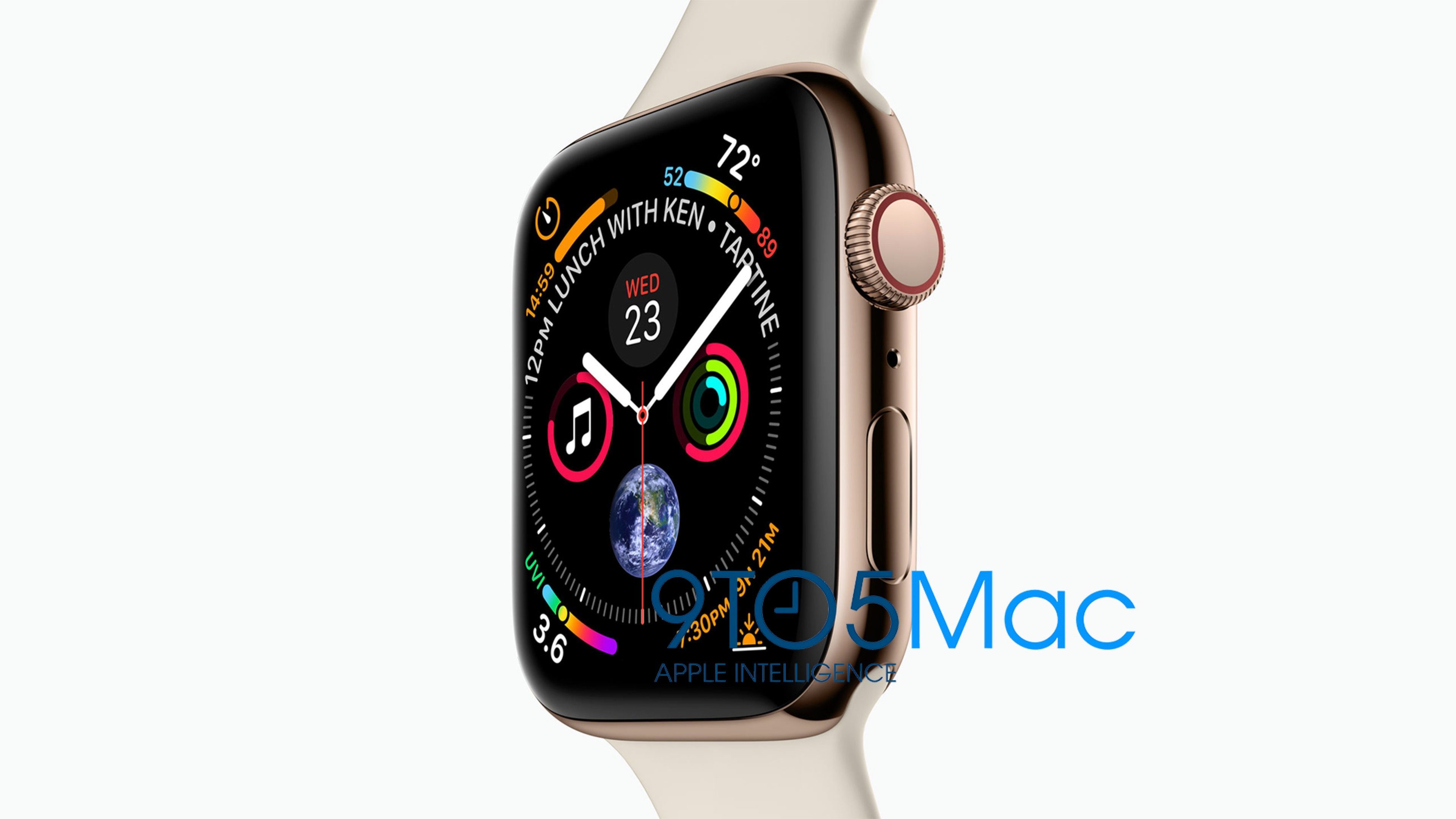 apple_watch_series_4_9to5mac.jpg#asset:6112