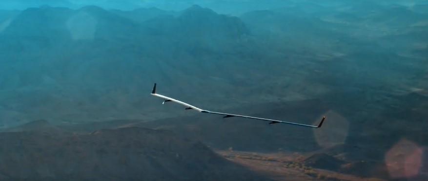 drones.jpg#asset:5080