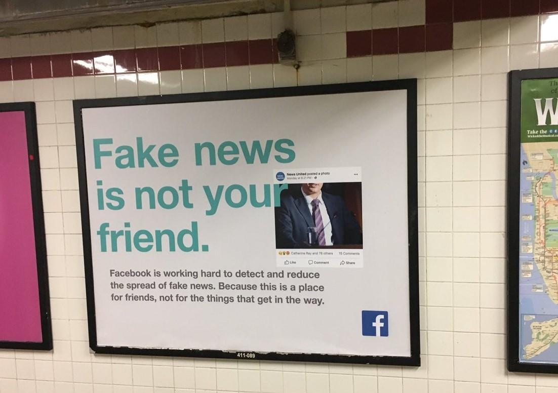 fb_not_friend.jpg#asset:5402