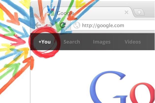 google-plus-header.jpg#asset:9475