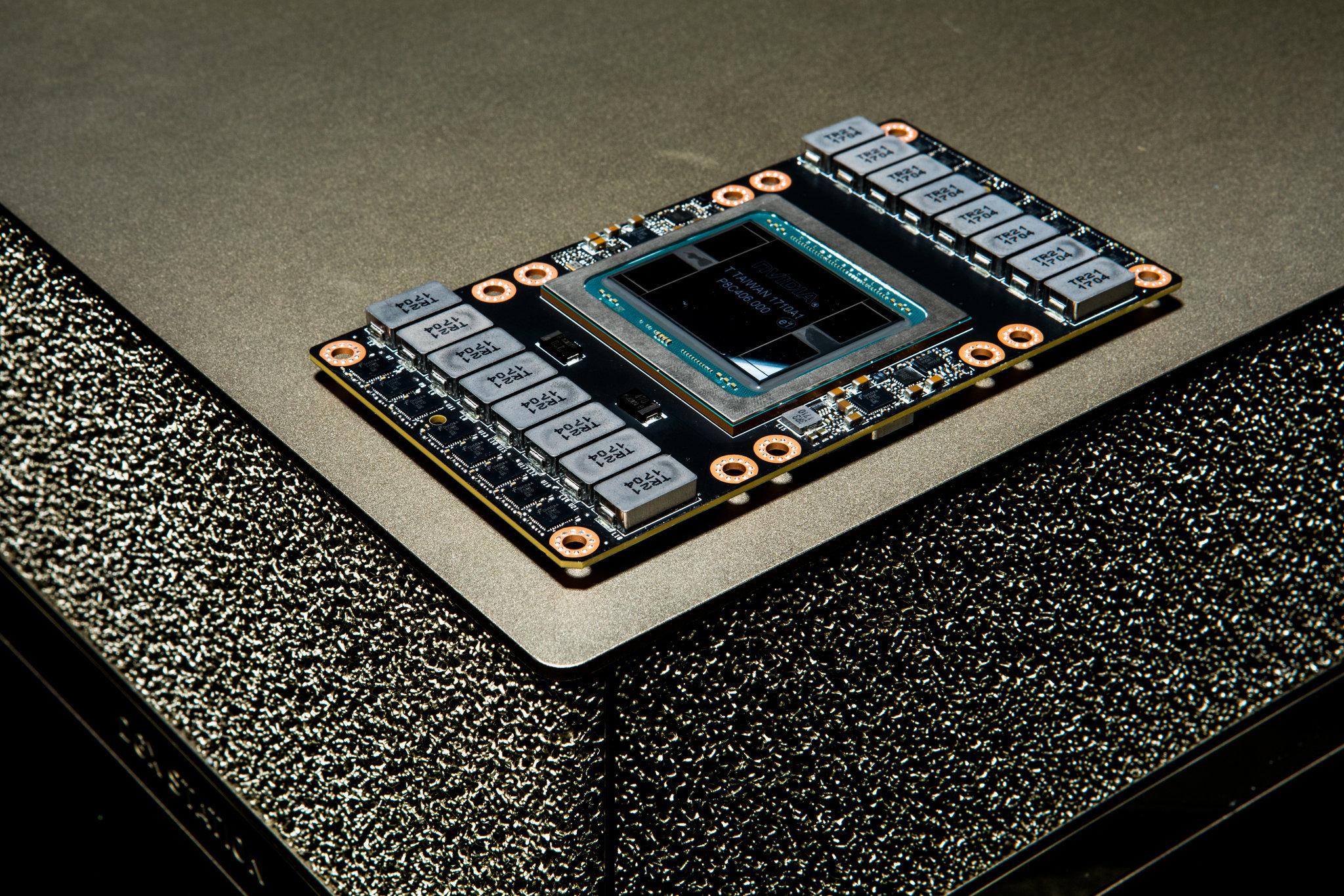 02 Nvidia1 Super Jumbo 1