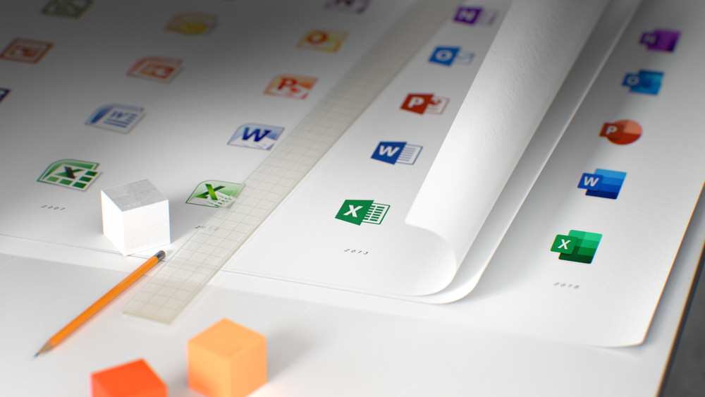 office_icons_HD_00000.png#asset:7800