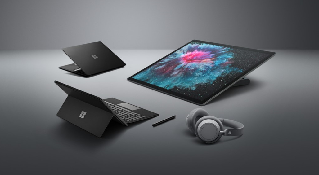 surface.png#asset:6655
